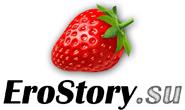 Эротические рассказы для взрослых и секс истории