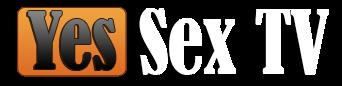 YesSexTV — Секс Видео Онлайн и Порно Фильмы Бесплатно